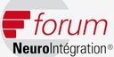 Forum NeuroIntegration EURL - Freddy Potschka