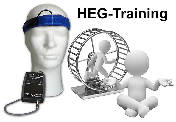 HEG Training