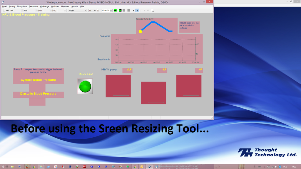 Screen Resizing Tool 04