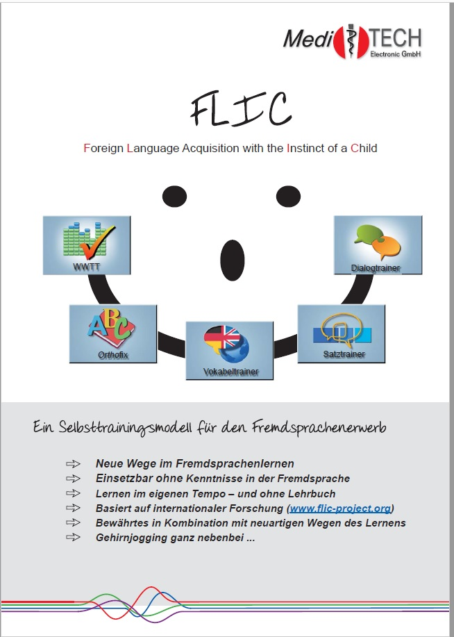 FLIC-Programm-Infoflyer (deutsch)