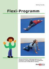 Flexi-Trainingsprogramm (Buch), Winfried Scholtz