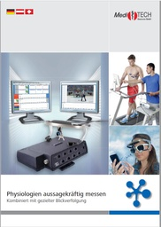 [S216] Biofeedback- und Eyetracking Flyer