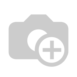 Audiokabel Mono 3,5mm ST/ST 3,5m | MediTECH Electronic GmbH