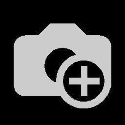 Cinch-Audio-Kabel (Cinchstecker beidseitig) | MediTECH Electronic GmbH