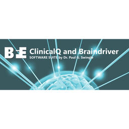 [BFE01] DR. SWINGLE'S CLINICALQ & BRAINDRIVER SUITE