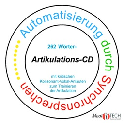 [2246] Artikulations-CD (deutsch)