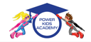 POWER KIDS ACADEMY - Sabrina Lackner