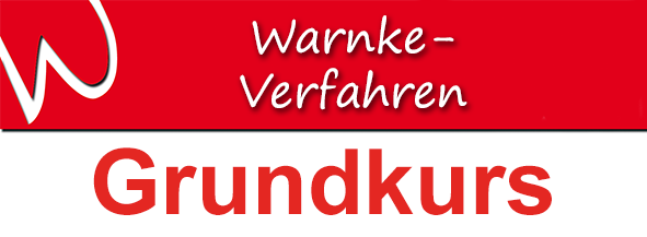 Warnke method level one course (German)